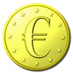 beipackzettel_werbung_geld