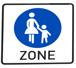Kinder und Eltern aufgepasst
