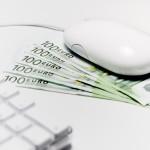 geld_online