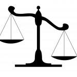 Justiz Gerechtigkeit