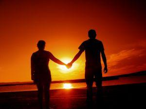... mit oder ohne Partner